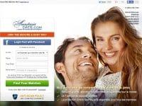 Nouveaux profils femmes russes - inter-mariagecom