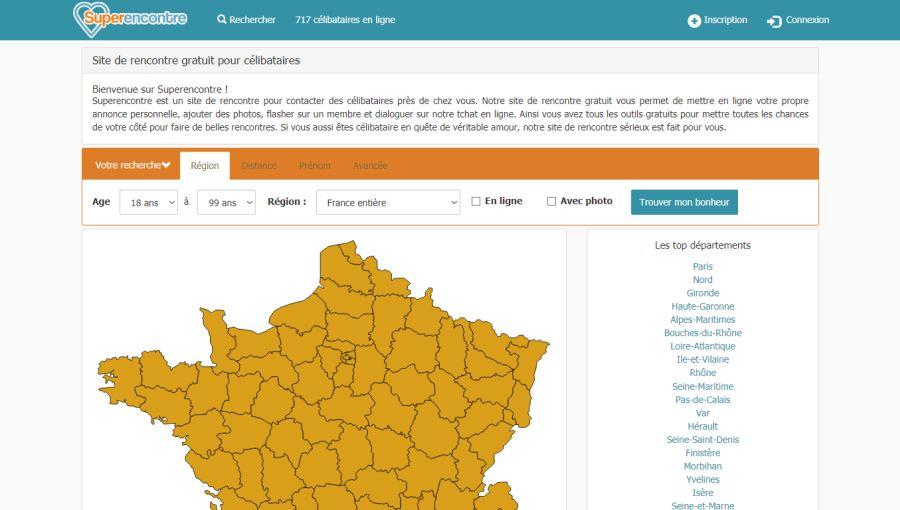Site De Rencontre Gratuit Pour Telephone Portable – International Print Exchange